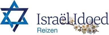 israelidoedreizen
